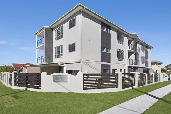 Picture of 8/24 Wallace Street, CHERMSIDE QLD 4032
