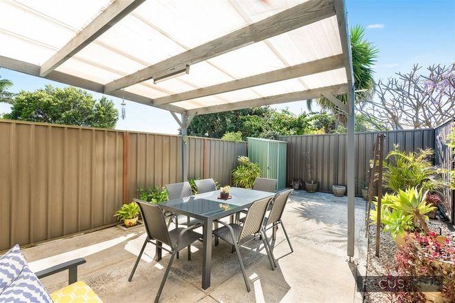 Picture of 91 Yelverton St, SYDENHAM NSW 2044
