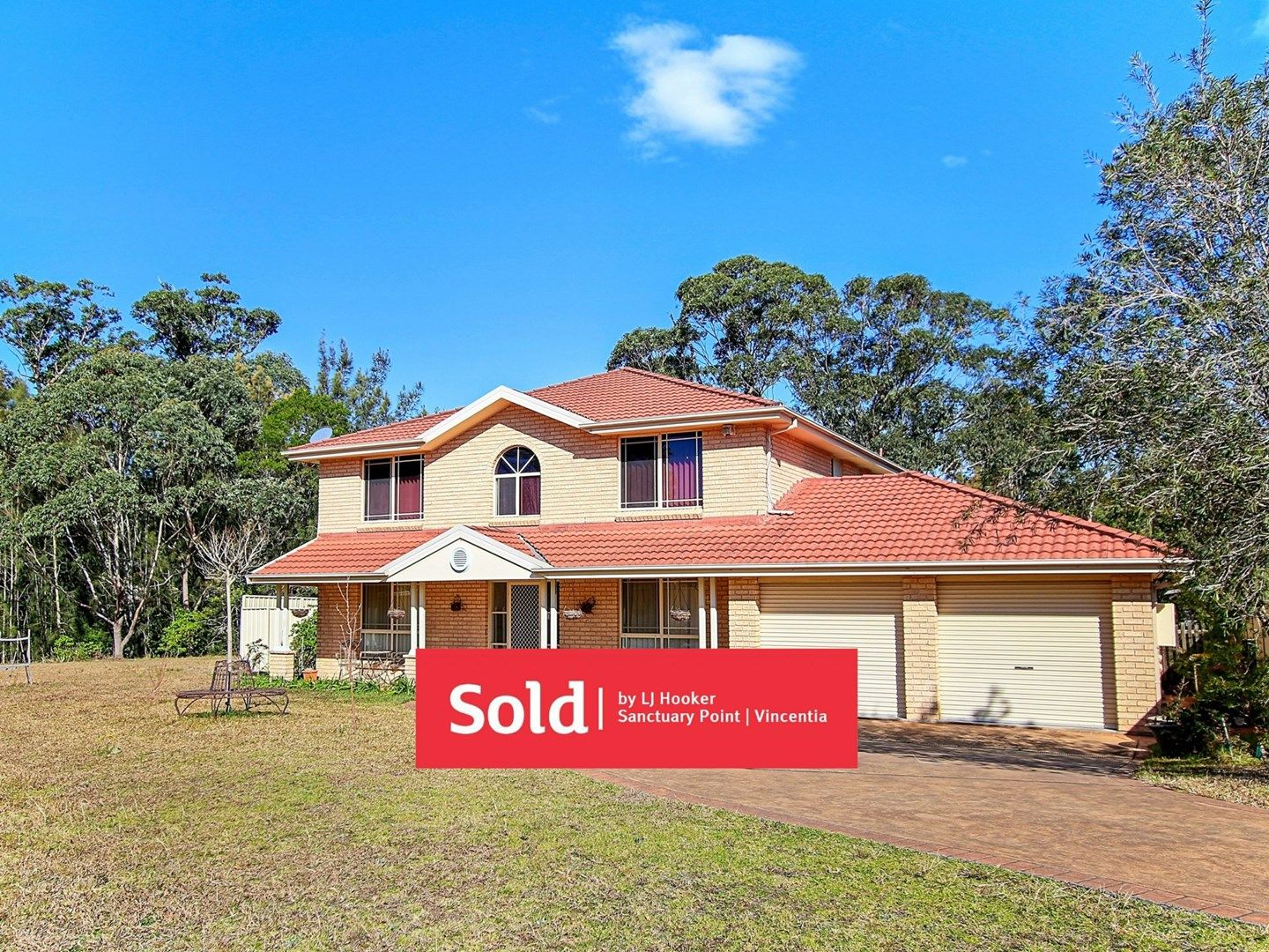 6 Nulla Place, St Georges Basin NSW 2540, Image 0