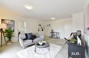 Picture of 3/8 John Street, Balwyn VIC 3103
