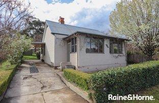 Picture of 221 Peel Street, Bathurst NSW 2795