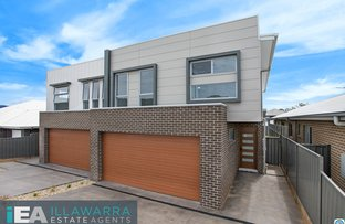 Picture of 6 Brae Road, Albion Park NSW 2527