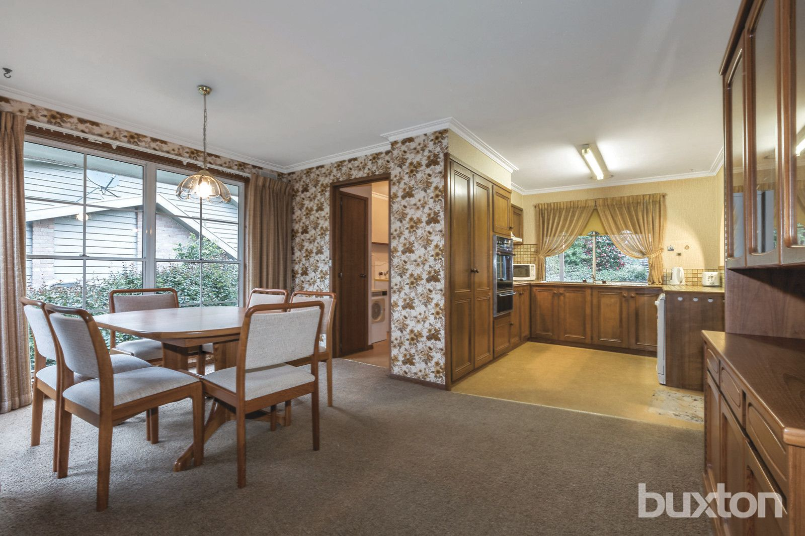 2 Darriwell Drive, Mount Helen VIC 3350, Image 2
