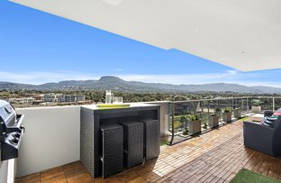 Picture of 56/3-15 Belmore Street, Wollongong NSW 2500