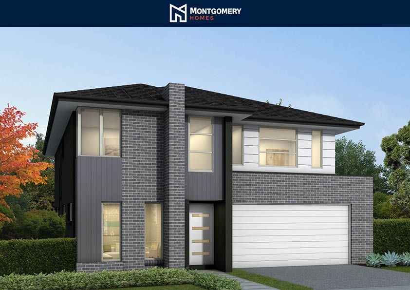 Lot 707 Lakeside Estate, Gwandalan NSW 2259, Image 0