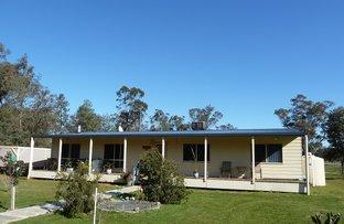 Picture of 6-8 Namoi Street, Boree Creek NSW 2652