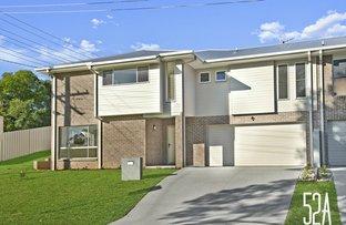52A & 52B Koala Street, Port Macquarie NSW 2444