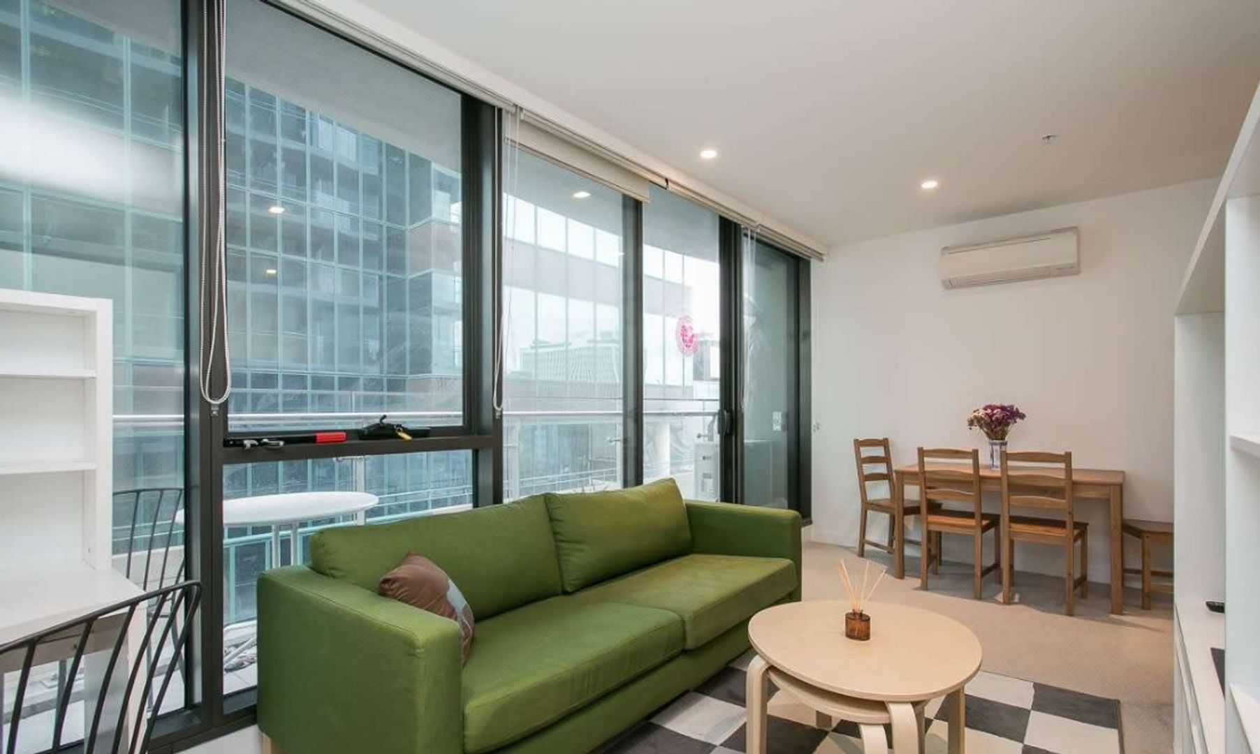 709/35 Albert Road, Melbourne 3004 VIC 3004, Image 2