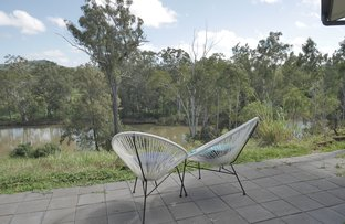 Picture of Silver Valley QLD 4872