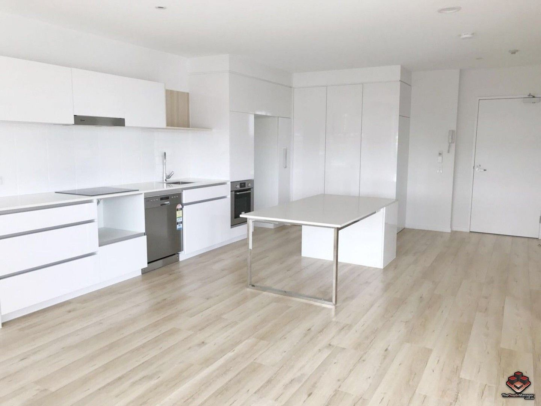 1 bedrooms Apartment / Unit / Flat in ID:21081657/21 Nile Street WOOLLOONGABBA QLD, 4102