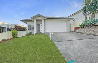 Picture of 26 Fairways Drive, Shell Cove NSW 2529