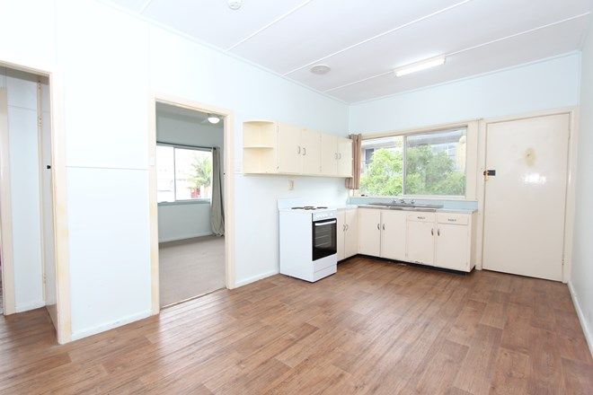 Picture of Unit 4/5 Murray St, PORT MACQUARIE NSW 2444