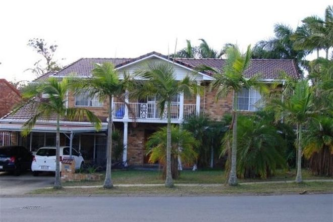 Picture of 8 Metropole Street, ROBERTSON QLD 4109