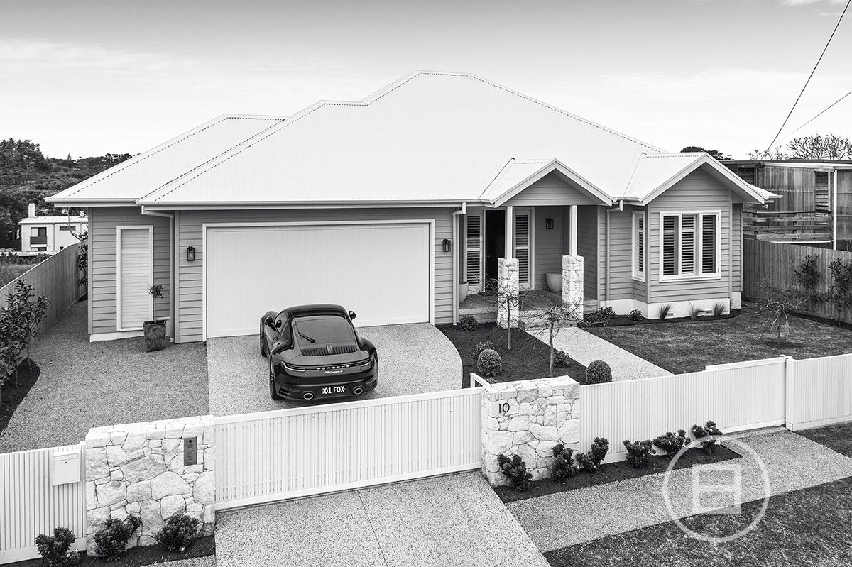 10 Oxford Road, Sorrento VIC 3943, Image 0