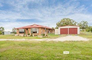 84 Old Toowoomba Road, Placid Hills QLD 4343