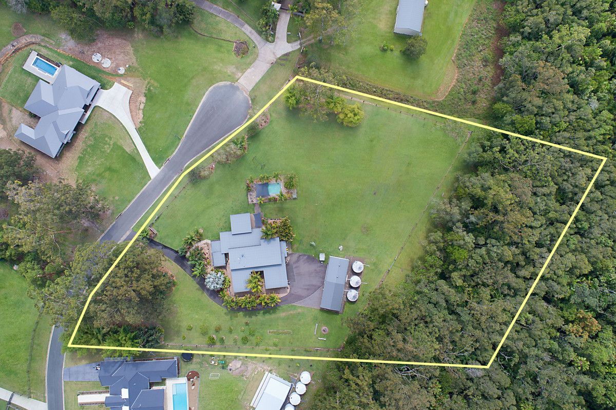 16 Dunkeld Court, Forest Glen QLD 4556, Image 2
