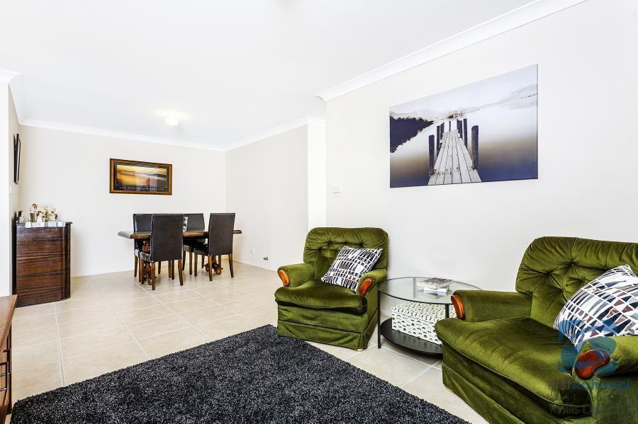Glenwood NSW 2768, Image 2