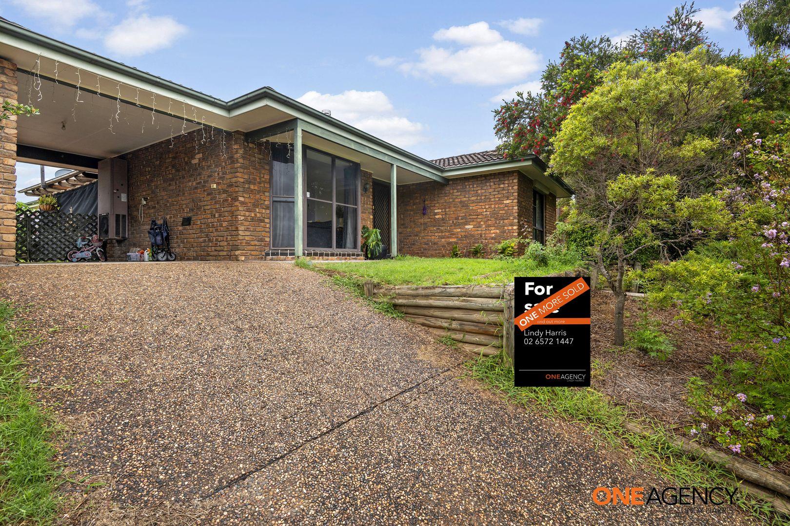 7 Wilmot Place, Singleton NSW 2330, Image 0
