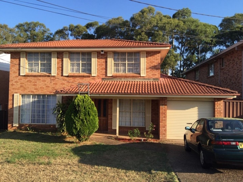 59 Aldgate Street, Prospect NSW 2148, Image 0