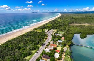 Picture of 2 28 SOUTH BEACH ROAD, Brunswick Heads NSW 2483