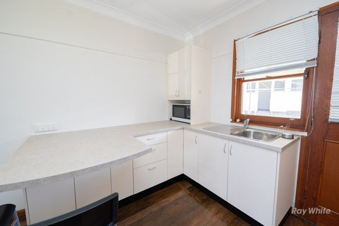Picture of 12/3 Flaherty Street, SOUTH GRAFTON NSW 2460