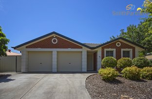 Picture of 54 Reuben Richardson Road, Greenwith SA 5125