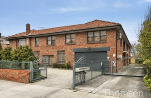 Picture of 3/1378 Dandenong Road, Hughesdale VIC 3166