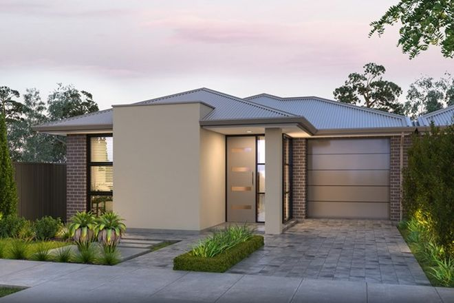 Picture of 9 Barry Drive, FINDON SA 5023