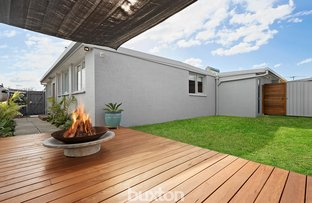 Picture of 9/32 Church Road, Carrum VIC 3197