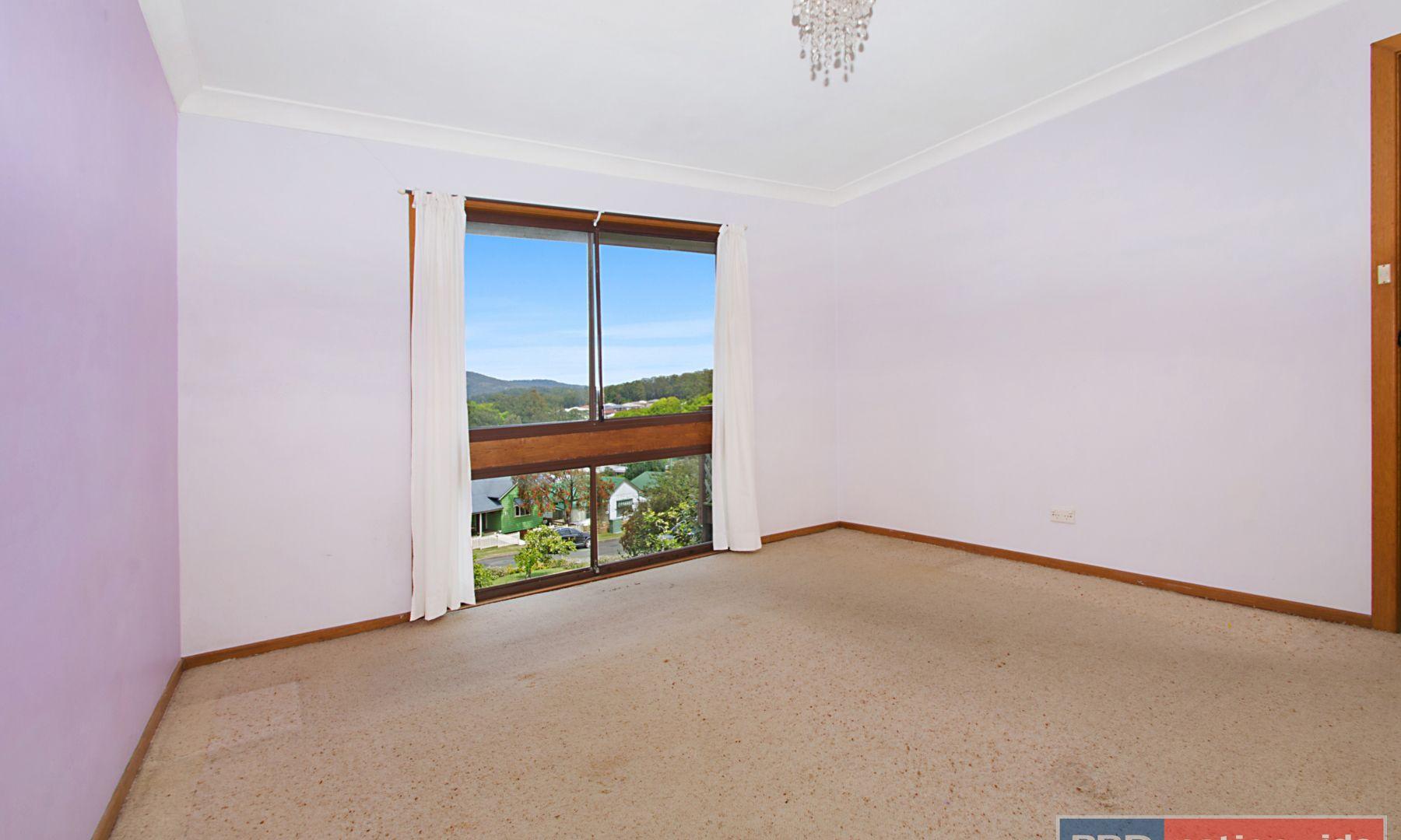 2 Albert Street, Kendall NSW 2439, Image 1