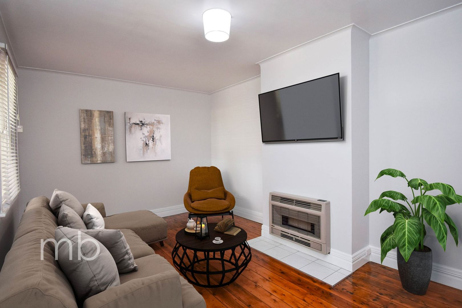 5 Bathurst Road, Orange NSW 2800, Image 0