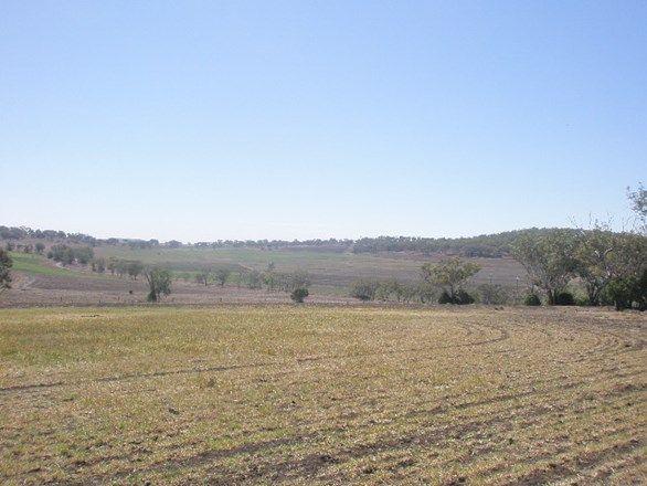 246 Roberts Road, Clifton QLD 4361, Image 1