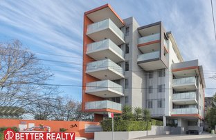 Picture of 14/3a Byer Street, Enfield NSW 2136