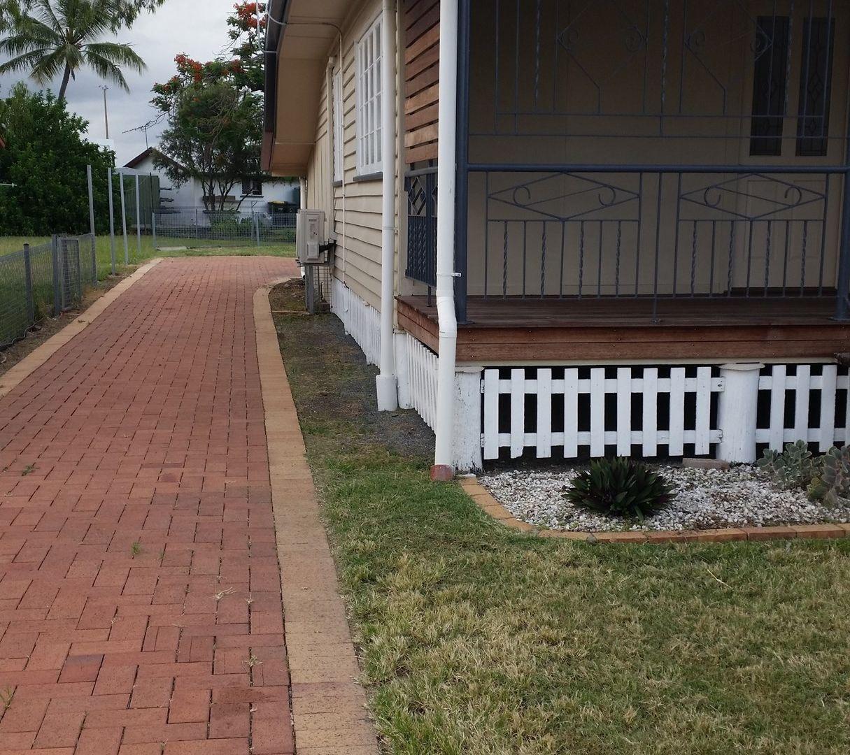 71 Haynes St, Park Avenue QLD 4701, Image 1