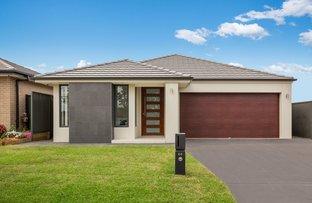 Picture of 66 Brighton Street, Riverstone NSW 2765