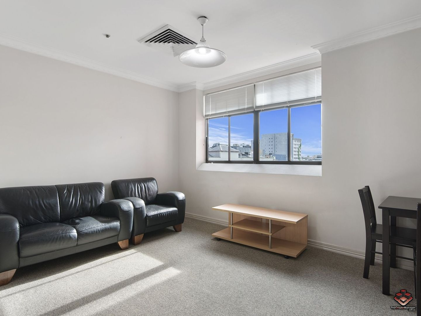 ID:3896099/8 Duncan Street, Fortitude Valley QLD 4006, Image 0