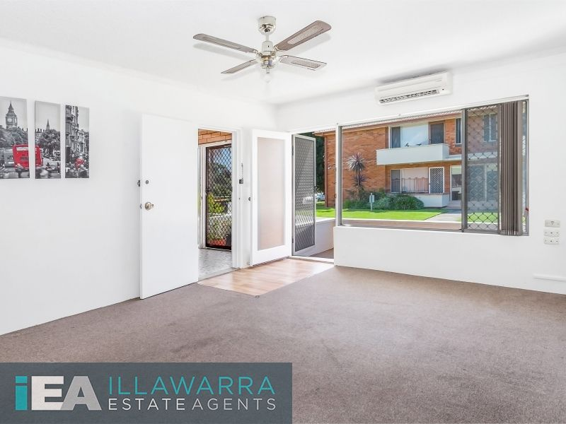 2/17 Prince Edward Drive, Brownsville NSW 2530, Image 2
