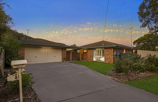 Picture of 9 Lara Close, Ourimbah NSW 2258