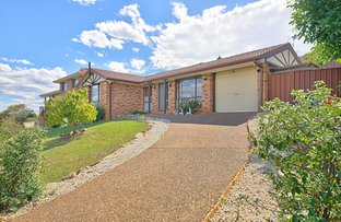 Picture of 15 Chalcedony Street, Eagle Vale NSW 2558