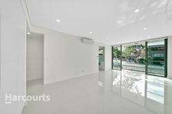Picture of 183-185 Mona Vale Road, St Ives
