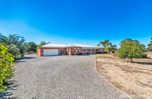 Picture of 6 Inverlochy Drive, Bannockburn VIC 3331