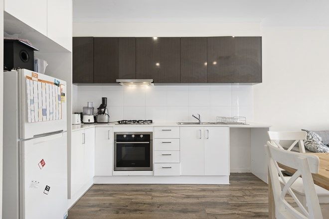 Picture of 5/10 Sismey Road, CHRISTIES BEACH SA 5165