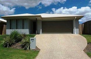 Picture of 3 Lindsay Lane, Pimpama QLD 4209