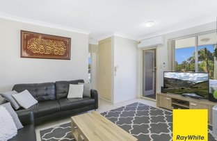 Picture of 9/168 Victoria Road, Punchbowl NSW 2196