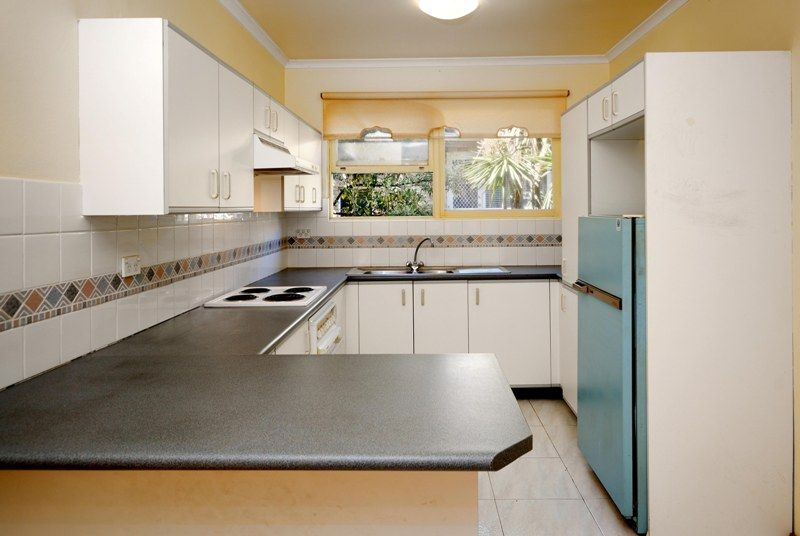 3/23 Gosport  Street, Cronulla NSW 2230, Image 1