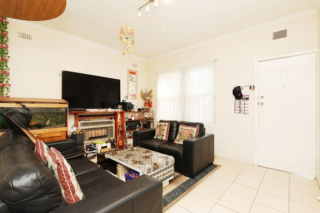 Picture of 1/114 Duke Street, BRAYBROOK VIC 3019
