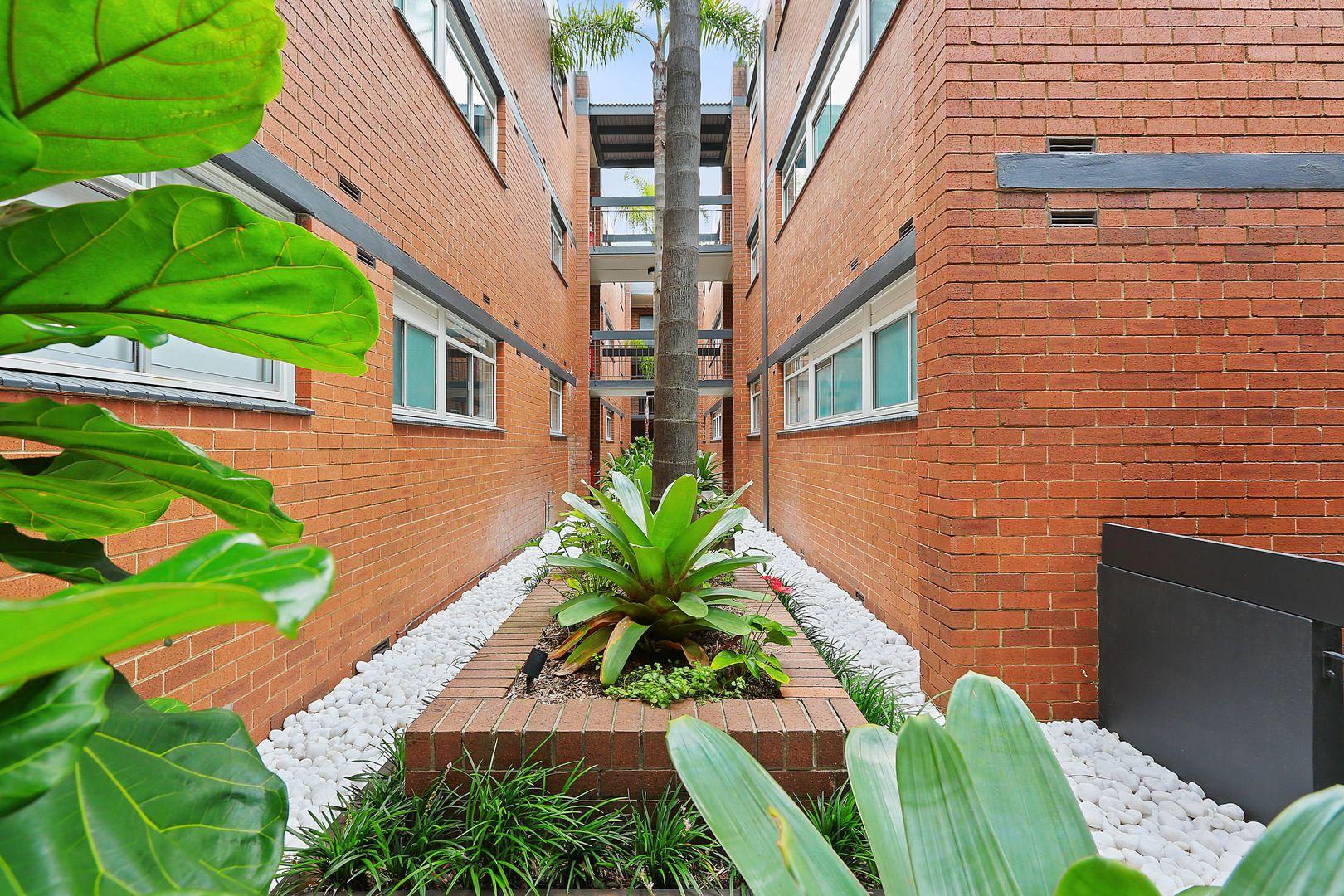 13/268 Johnston Street, Annandale NSW 2038, Image 1