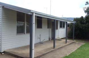 Picture of 39 Valley Avenue, Mount Beauty VIC 3699