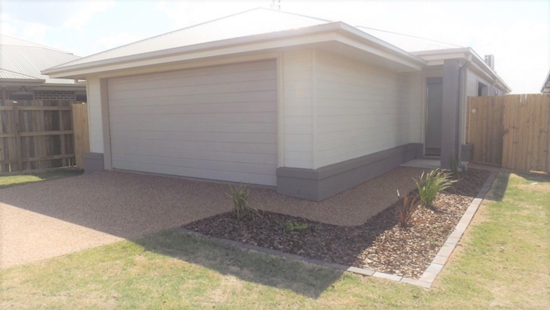 52 Sanctuary Drive, Cranley QLD 4350, Image 0
