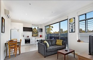 Picture of 6/8 Short Street, Northcote VIC 3070